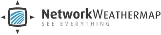 Network Weathermap